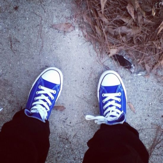 Tru Blue