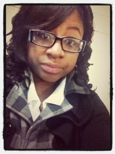 School Today !