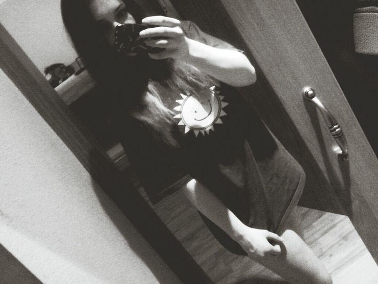 Good night♥ Young Followforfollow Slovakgirl Evening