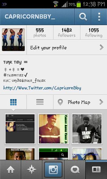 follow me on IG - capricornbby_