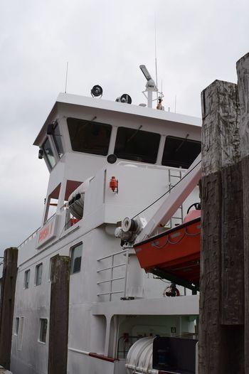 Ferry Fähre Frisia EyeEmNewHere