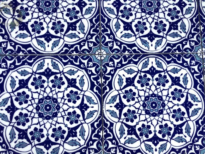 Architecture Azulejos Decoration Design Interior Mosaic Mosaic Tiles Tile Tile Art First Eyeem Photo