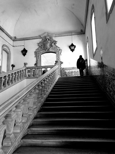 Historyversusmodern Coimbra University Relações Internacionais Taking Photos Portugal Oficial Fotos Colection EyeEm©