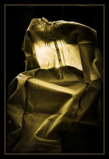 Christening Gown Antique Light And Shadow StillLifePhotography Nikonphotography Sigma Maine The Way Life Should Be Mainephotography Check This Out Stolen Property