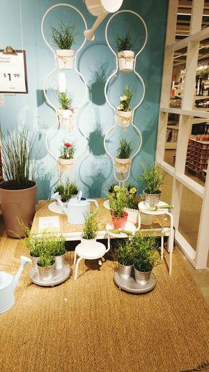 IKEA Ikea♥ Ikea Home Decor Idea Ikeacanada Ikea Design Ikea Decor Spring Spring Design Springtime