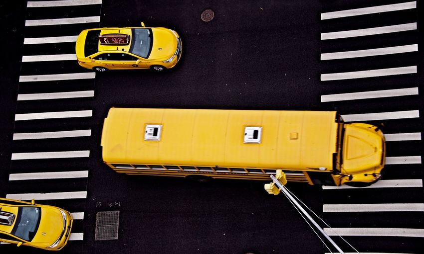 Transportation Yellow Public Transportation No People Outdoors Day Street City Street Life Street Photography Taxycab NYC Photography NYC Street Photography NYC Street NYC LIFE ♥ Nikonphotography Nikonphotographer Nikon_photography Nikontop Nikon D810 Nikon Embrace Urban Life The Street Photographer - 2017 EyeEm Awards The Street Photographer - 2017 EyeEm Awards The Week On EyeEm Mobility In Mega Cities Adventures In The City The Street Photographer - 2018 EyeEm Awards The Street Photographer - 2018 EyeEm Awards
