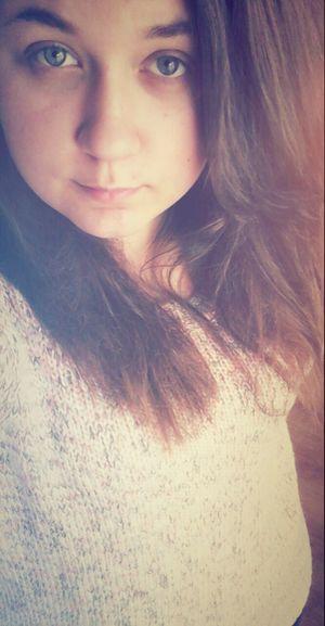 Selfie ✌ Slayer \m/ Keep Calm And Followme Swag