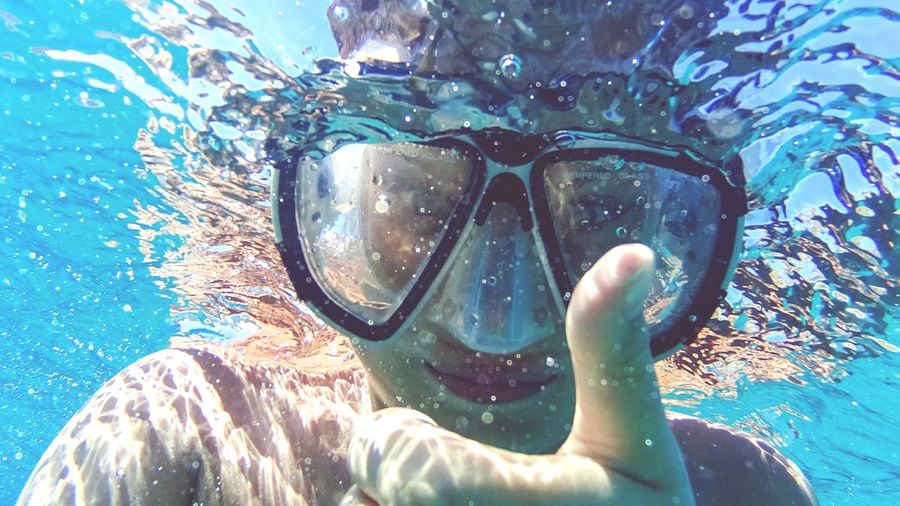 ready for fun Ready, Aim, Fire Water Scuba Diving Underwater Sea Swimming Pool Men Adventure Bubble Scuba Mask Bubble Wand Swimming Goggles