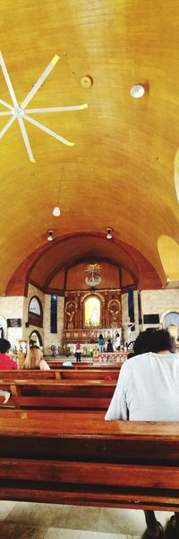religion prayer
