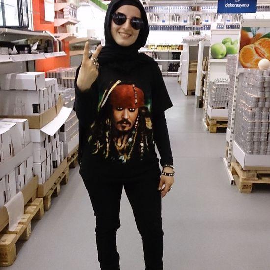 Forumistanbul IKEA