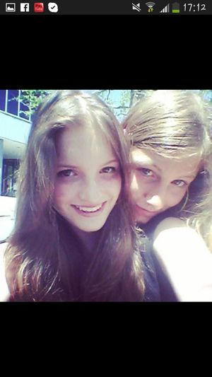 Ich Liebe Dich ! Meine Beste Freundin❤ Zwillingsschwester Beste Schwester