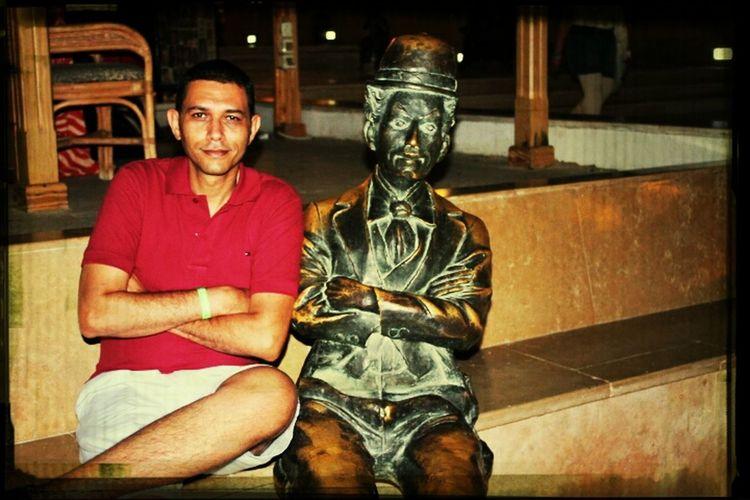Soho Sharm