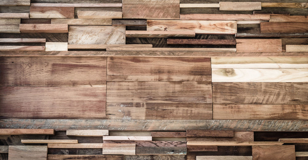 Abstract Art Background Brown Close-up Create Decor Decoration Decorative Design Detail Interior LINE Nature Old Pattern Retro Shelf Style Texture Vintage Wall Wood Wood - Material Wooden