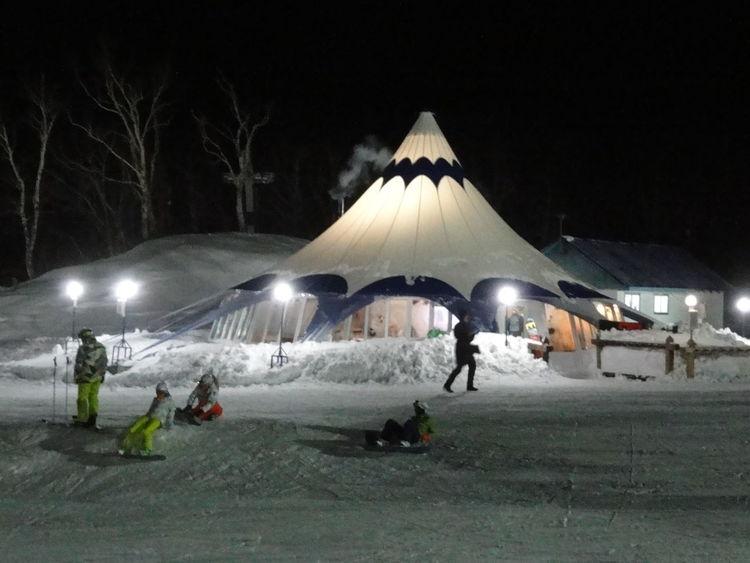 Дальний восток Сахалин, природа Sakhalin Сахалин Winter южносахалинск Ski Snowboarding Snowboard Snow Nightphotography Modernarchitecture Горный воздух