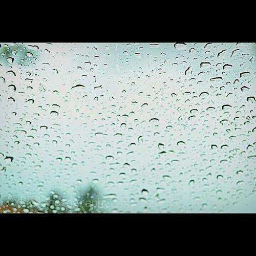 Rainy Days Season  Dxr_photography Mangalore