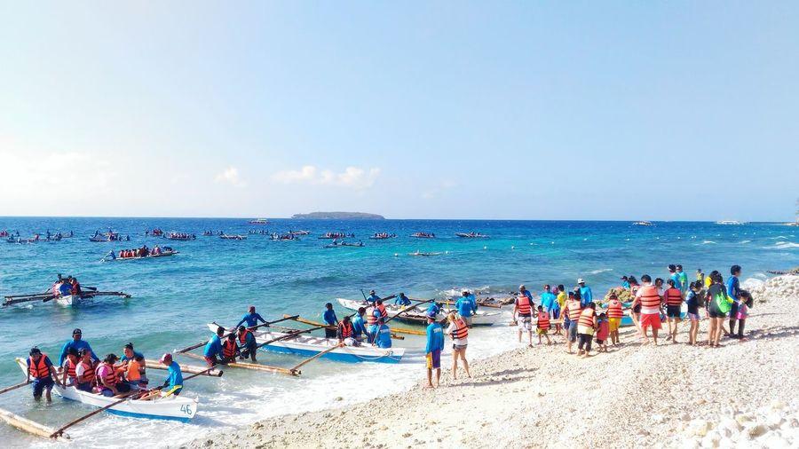 People Of The Oceans Summerof2016 Wanderlust Sommergefühle