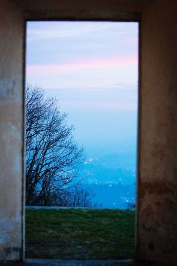 •Dream• Hello World Hi! Taking Photos Enjoying Life Light And Shadow EyeEm Nature Lover Moments Photographic Memory EyeEm Gallery Sacro Monte Di Varese Sacromonte Photographer Photography Photos Aroundtheworld Photoshoot Canon Life Sunset Love Dreaming Hidden Gems