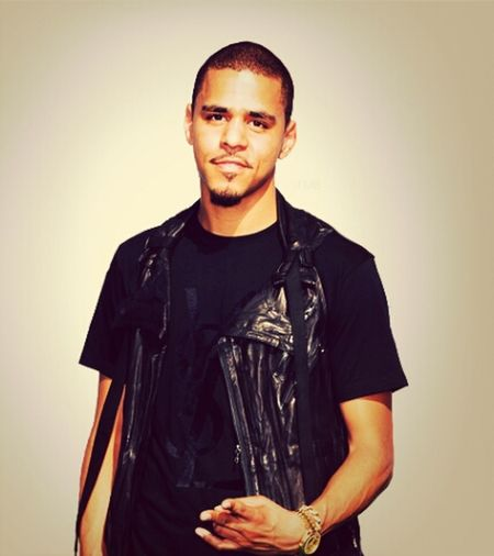 Cole World ! #ColeDay ! Cole Blooded. My baaaaeebaay ♥♥♥♥