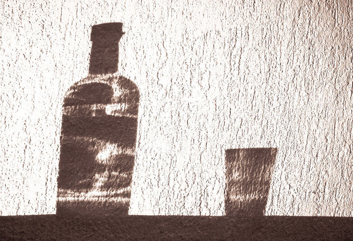 Shadow Silhouette Tequila Shots Gdl GDL MEXICO EyeEmNewHere EyeEm Welcome To Black Art Is Everywhere Break The Mold Place Of Heart