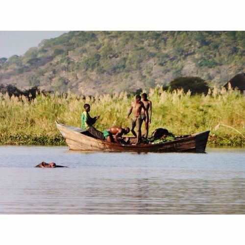 Malawi Beautiful Africanculture Malawi Warmheartofafrica