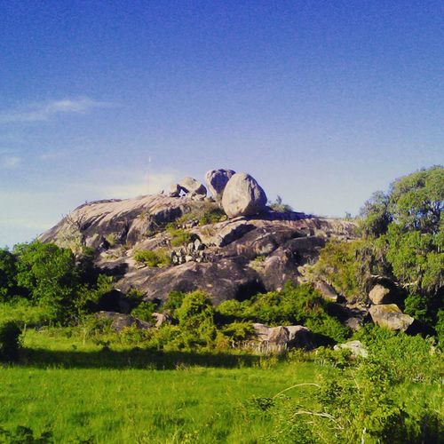 Melhor lugar do mundo *-* Andorinha Bahia Morro Nature LoveNature Lugares Por Onde Passei!!