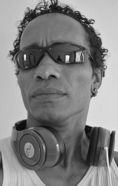 That's Me Taking Photos Black & White Monochrome Self Eyemphotography
