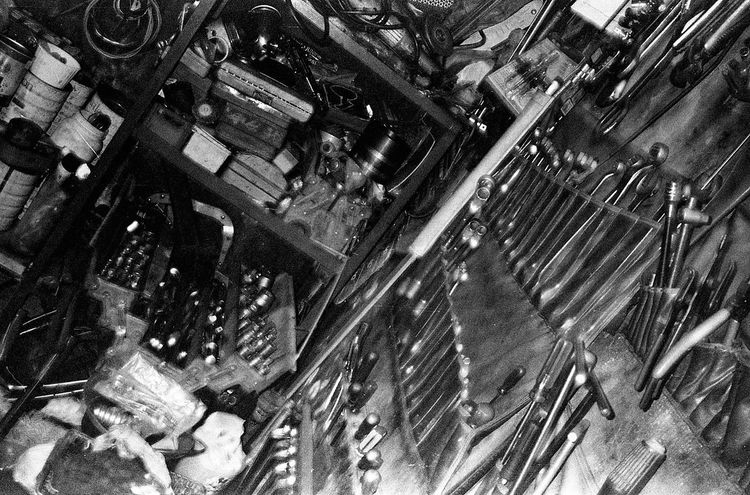 EyeEmNewHere Analog Photography Film Photography Analogue Photography Film Analog 35mm Indoors  No People Minolta Neopan Blackandwhite