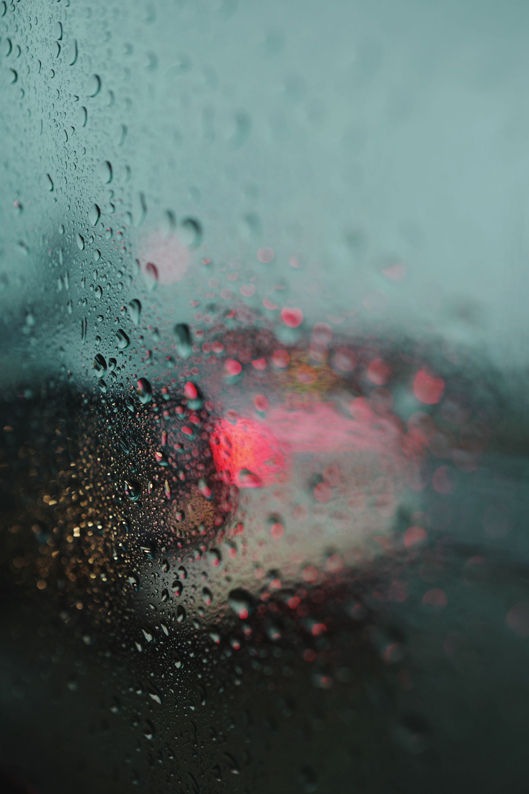 drop, wet, water, glass - material, rain, transparent, window, indoors, car, motor vehicle, nature, no people, rainy season, close-up, mode of transportation, land vehicle, vehicle interior, transportation, raindrop, glass
