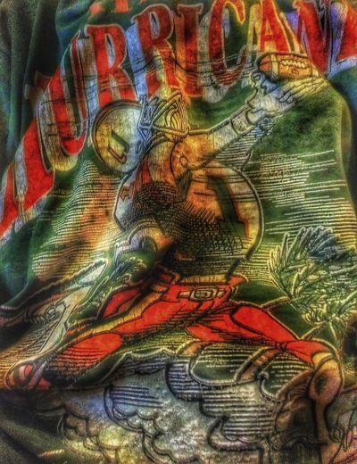 T-shirt Cloth