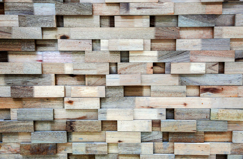 wood texture pattern background Pattern Pieces Backgrounds Close-up Day Full Frame Indoors  Interior Design Large Group Of Objects No People Pattern Stack Textured  Timber Wood - Material
