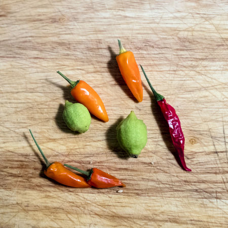 Miniature vegetables Food Design Miniatures Small World Board Close-up Colorful Compositon Cutting Board Day Food Food And Drink Freshness Healthy Eating High Angle View Indoors  Miniature No People Object Small Table Variation Vegetable Vegetables Wood Grain Wooden Texture