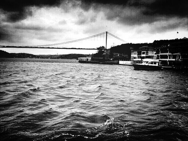 Blackandwhite Streetphotography Eye4photography  Istanbul