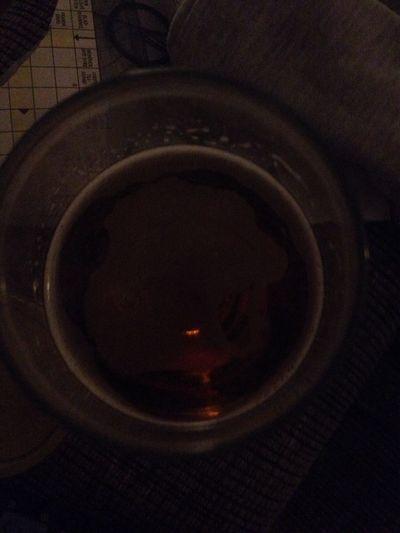 Beer@glas