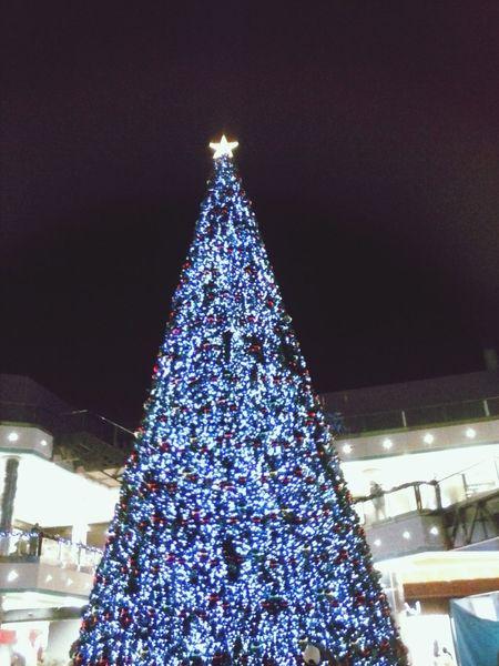 Feliz Navidad <3. Arbol De Navidad Feliz Navidad!