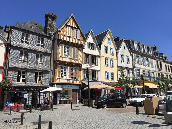 city center Architecture Bretagne Bretagne Lovers Bretagne My Love Brittany Building Exterior Built Structure Centre Ville City City Life Cityscape Clear Sky Finistere History House I Love My City Old Buildings Old City Old City Building Old House Old Town Place Street Urbaine Window