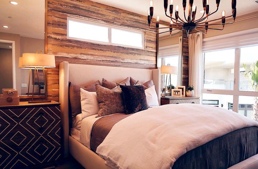 Interior Bedding Furniture Indoors  Bed Bedroom Home Interior Domestic Room Lighting Equipment Pillow Luxury Window Home Home Showcase Interior Wealth