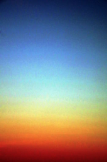 color distracted sunset sky 1 Backgrounds Sky Copy Space No People Abstract Full Frame Sunset Multi Colored Scenics - Nature Abstract Backgrounds Blue Beauty In Nature Tranquil Scene Orange Color Nature Tranquility Outdoors Pattern Defocused Clear Sky Color Gradient