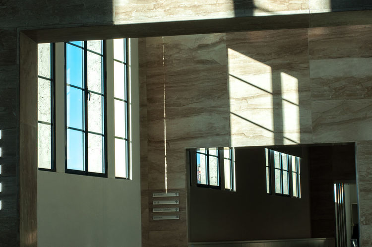 Architecture Bologna Travel Photography Architectural Detail Architecture Built Structure Indoors  Light And Shadow Window Windows