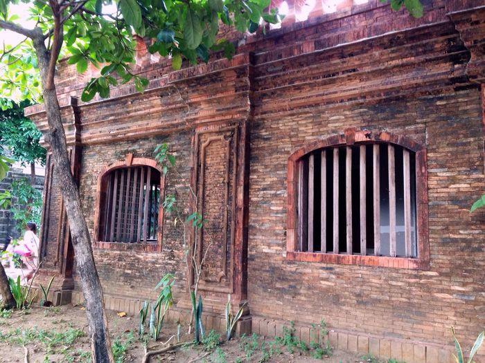Las Casas