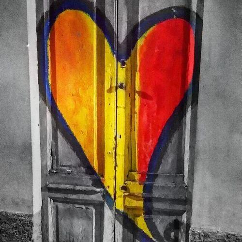 Love Colors Cuore Photoitaly Photo Mylife Myphoto Instaitalia