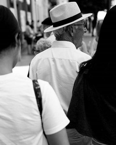Hat x 🎩 Streetdiary TeamCanon Heatercentral Createcommune Canonespaña Instagramers Moodygrams Freezfram Savetheart Exploreeverithing Thecreative Visualarchitects Artofvisual Takemehere Urbexpeople TheCreatorClass