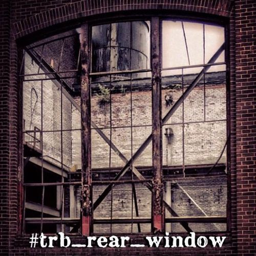 Trailblazers ! This weeks challenge Windows! We are tipping our hats to Classic Hollywood Director Alfred Hitchcock and his movies.. Vertigo, Torn Curtain, North by Northwest , The Birds, Rope, Psycho and of course Rear Window... Trailblazers Rear Wi Urbexworld Urbex_rebels Abandoned Igrime Filth Trailblazers_rurex Partnersingrime Urbanexploratio Unitedbygrime Urbexexplorer Filthyfeeds Sfx_grime Grime Exploration_shotz Filthy Beautiful_dekay Findingbeautyoutofshit Trb_rear_window Filthyfamily Grimey Sfx_urbex 50shadesofgrime Rsa_preciousjunk Urbanexplorer
