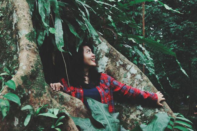 Vscocam EyeEm Best Shots Girlfriends Natural Beauty
