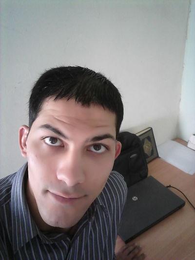 ما شاء الله الحمد لله سعي المؤمن المسلم أحمد يوسف محمود محمد عرف