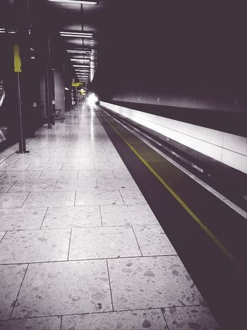 Three Left TheMinimals (less Edit Juxt Photography) Notes From The Underground Andrographer A Touch Of Colour