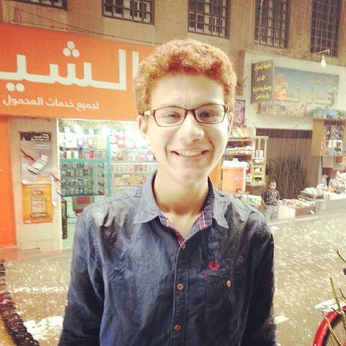 Instafun Smile Summer_rain Mansoura instalove