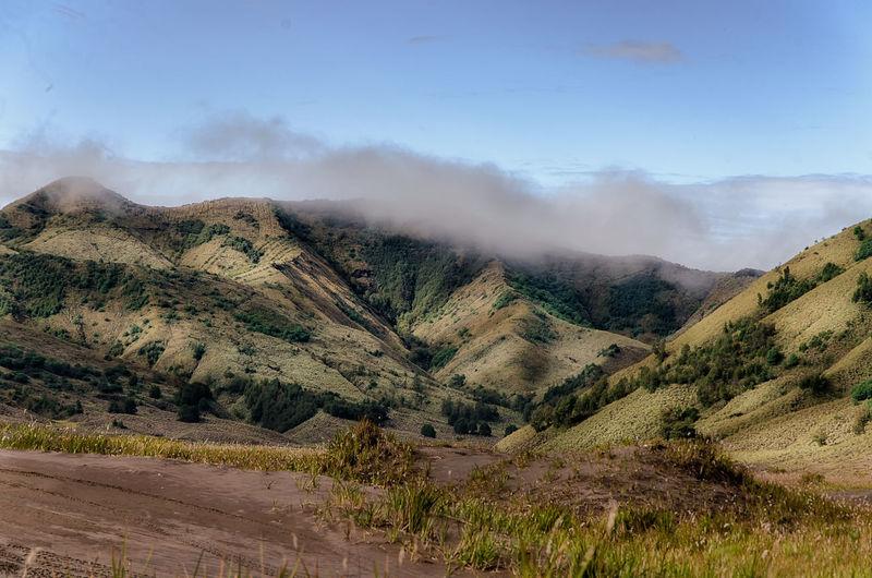 texture hills