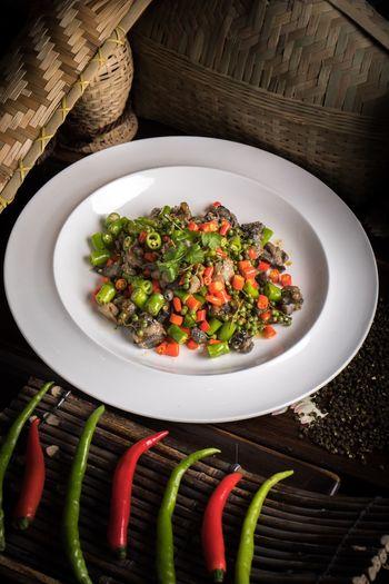 Sichuan cuisine SiChuan Cuisine Food Stories
