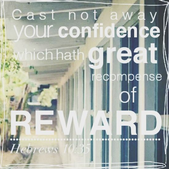 Words of Wisdom Bible Verses Typography Check This Out EyeEm Best Shots