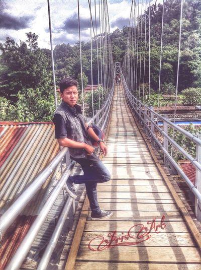 @bukitlawangnortsumaterautara First Eyeem Photo